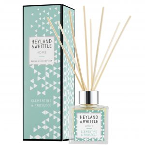 Reed diffusers and Fragrance Oils