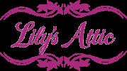 Lilys Attic